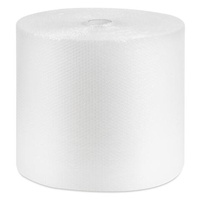 BUBBLE WRAP M10R REFILL 375mm x 100m