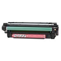 HP CE253A TONER CARTRIDGE MAGENTA 7K