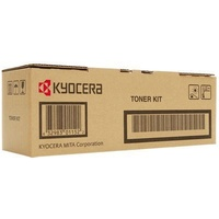 KYOCERA TK3114 LASER TONER CARTRIDGE BLACK