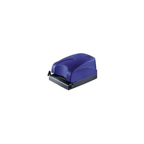 ESSELTE LEITZ 5030 2 HOLE ELECTRIC PUNCH 15 SHEETS